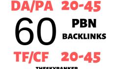 PBN Link Building