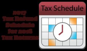 hmrc tax rebate