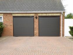 Garage Doors Swindon